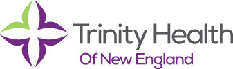 Trinity Health Of New England